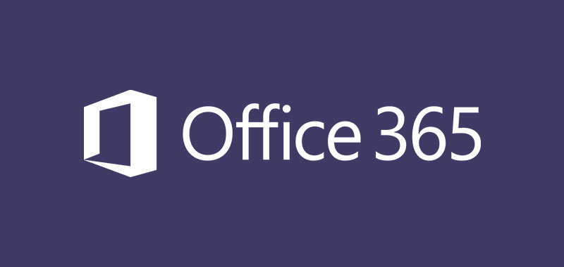 New Office365 features
