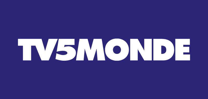 The TV5Monde Security gaffe