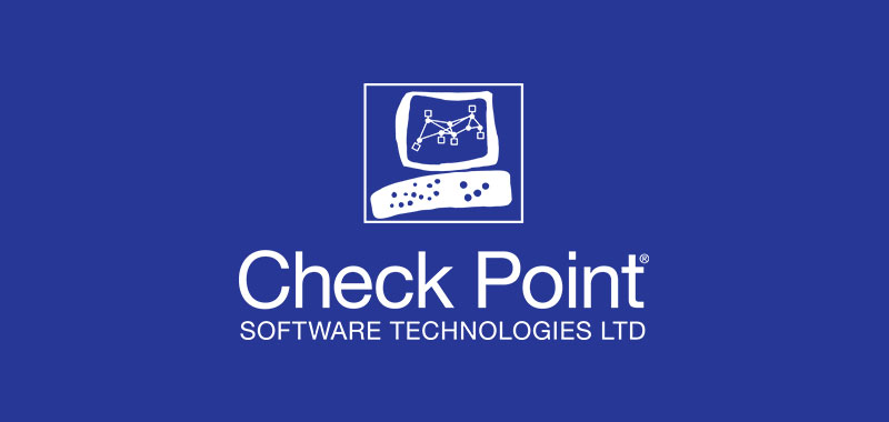 Tixzy Consulting becomes a certified Checkpoint Partner